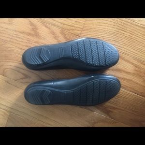 Hunter Shoes - Hunter Flats